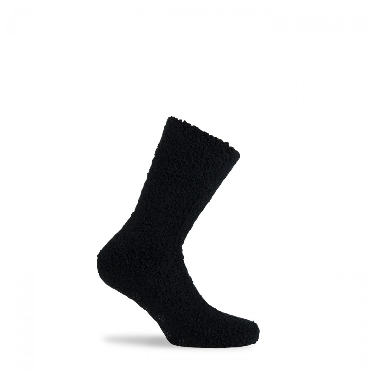 magasin en ligne 02b21 b2022 Chaussettes antidérapantes cocooning - Chaussettes Femme | Kindy